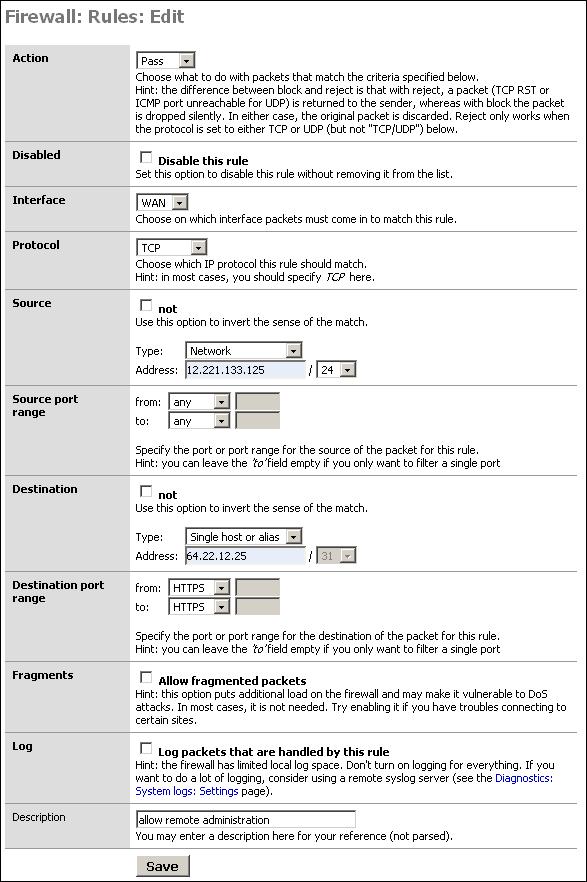spd override document failures compilation