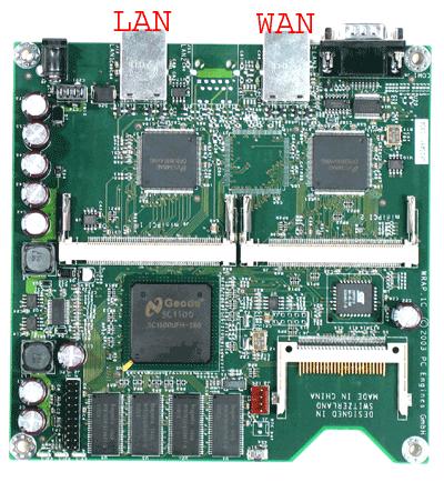 ESG SHV SCA HSBP M14 SCSI WINDOWS 7 X64 DRIVER